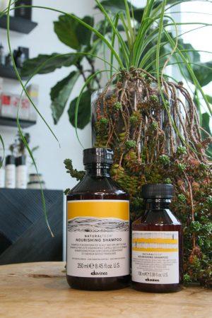 Hair Products Kelowna